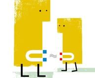 Logo Lliga Debats