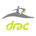 Aprofita els ajuts DRAC i mou-te per la regió Vives