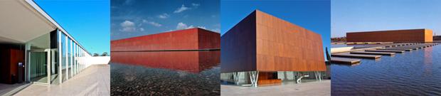 Museu de la Universitat d'Alacant