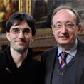 Raül Garrigasait, de la Universitat de Barcelona, guanya la cinquena edició del premi Cum Laude