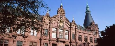 Convocatòria de professorat de català a l'exterior 2015-2016