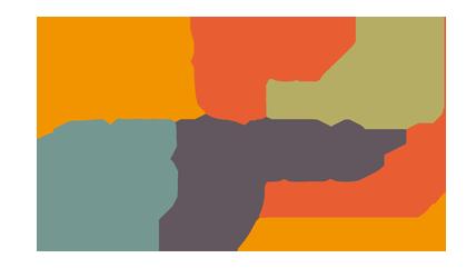 Lliga de debat