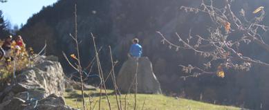 Una jornada sobre sostenibilitat monumental a Ripoll, colofó dels cursos d'estiu 2015