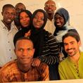 Fisiàfrica: Sebastià Mas incideix a Gàmbia en la importància de l'exercici físic terapèutic