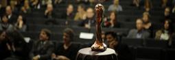 Nou guardonats de l'ESCAC als Premis Gaudí de l'Acadèmia