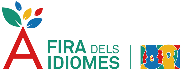 firadelsidiomes_interior