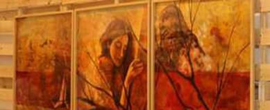 València acull «L'Art de Ramon Llull»