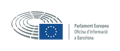 logo_parlament_europeu_color-copia
