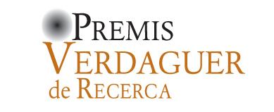 El premi Verdaguer de Recerca dota amb 6.000 euros els treballs que estudien les obres de Jacint Verdaguer