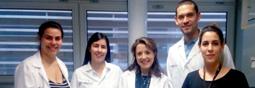 Nous investigadors a l'IRBLleida gràcies a fons europeus