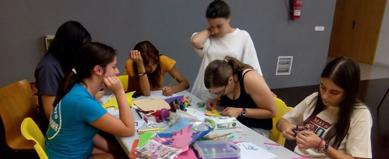 La perspectiva de gènere a estudi a la Guia de cursos d'estiu