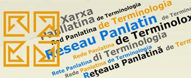 Normalització i internacionalització a la  XIII Jornada Realiter