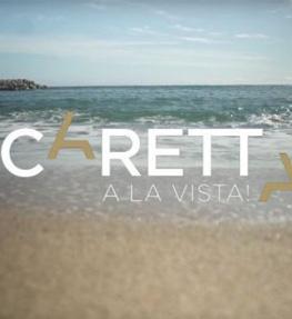 El projecte 'Caretta a la vista!' posa en marxa un espot televisiu