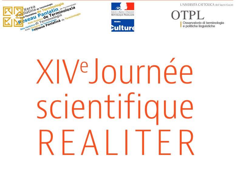 La Xarxa Vives, present un any més a la Jornada Realiter