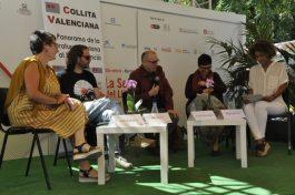 36a Setmana del Llibre en català de Barcelona