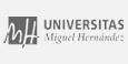 Universitat Miguel Hern�ndez