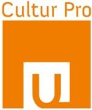 Logo CulturPro