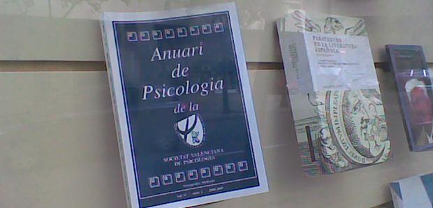 Anuari-llibreriaUVEG1