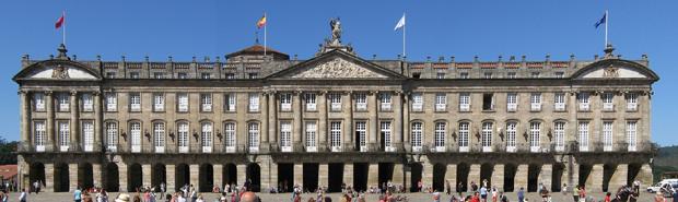 Ayuntamiento_de_Santiago_de_Compostela