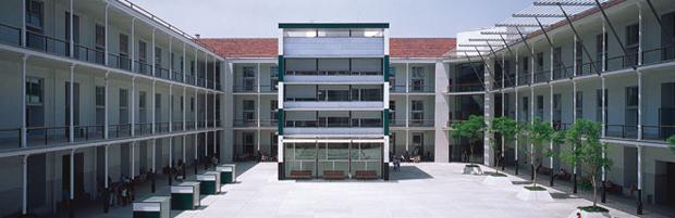 ciutadella-campus-04-662x398px