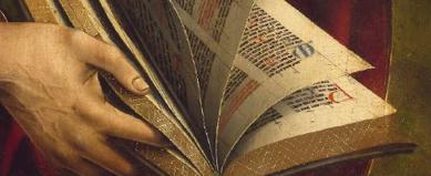 Segona edició del premi Germà Colón d'Estudis Filològics