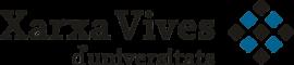 Logo-XVU_sense-fons-768x172