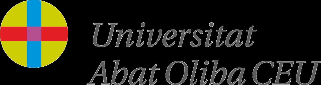 logo UAO-CEU