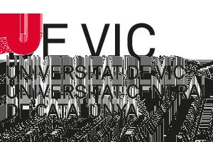 logo UVIC · UCC