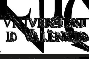 logo UV