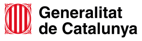 Logotip_Generalitat_de_Catalunya