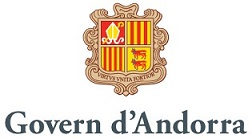 Logotip_Govern_Andorra