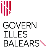 logotip_govern_illes_balears