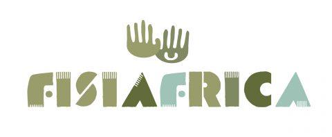 fisiafrica_logo