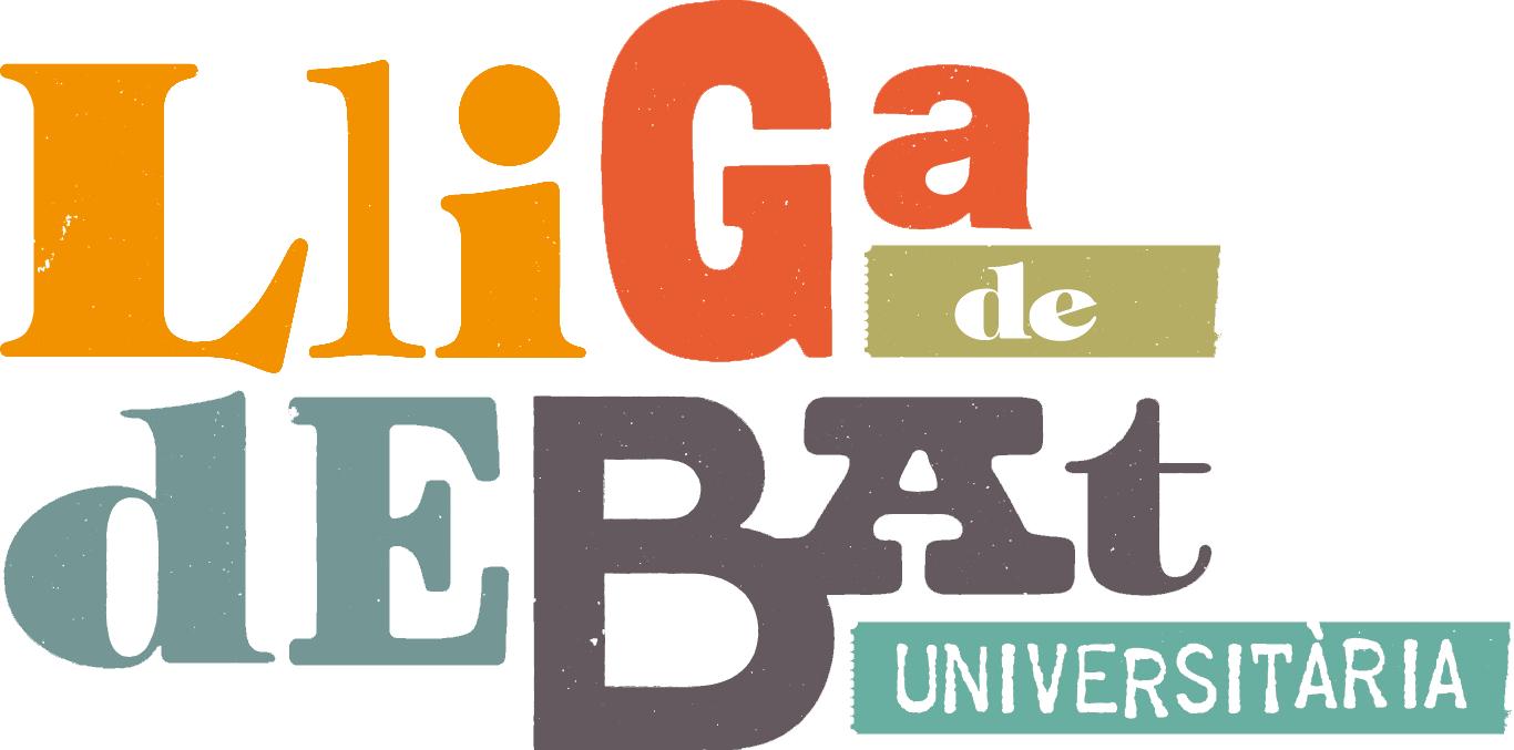 Lliga de Debat Universitària