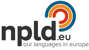 logo NPLD