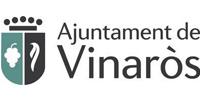 Aj Vinaròs 200x100