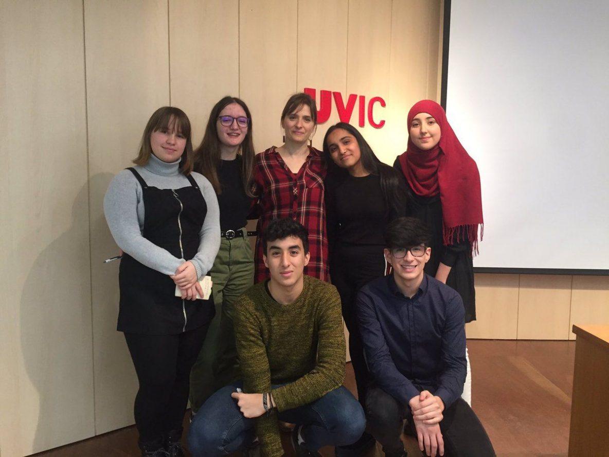 Institut-La-Plana-guanya-Lliga-de-debats