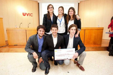 Campió-UPF-Lliga-Debat-Universitària-2012