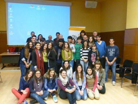 IESXixona-Lliga-Debat-Alacantí2013
