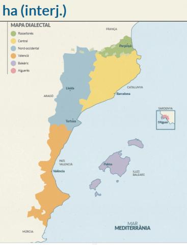 Diccionari de dubtes de català oral