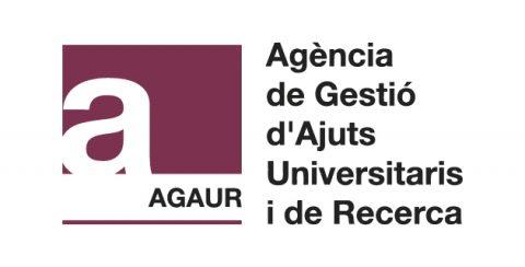 Logo Agaur