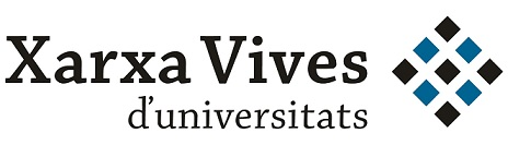 Logotip Xarxa Vives