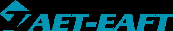 Logo_AET__EAFT