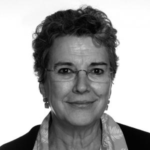 Carmen Carretero