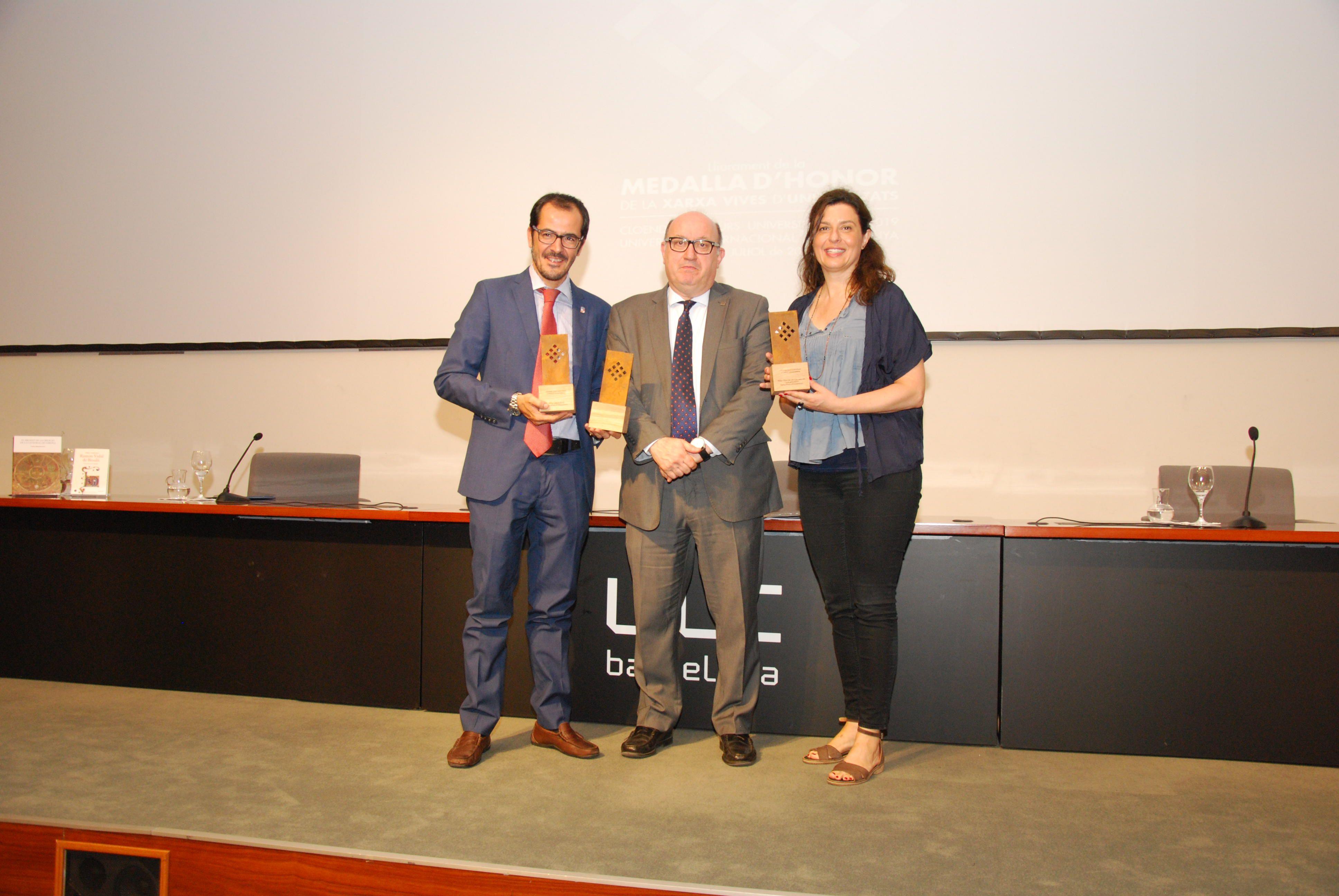 I-Premis-Joan-Lluís-Vives-UB
