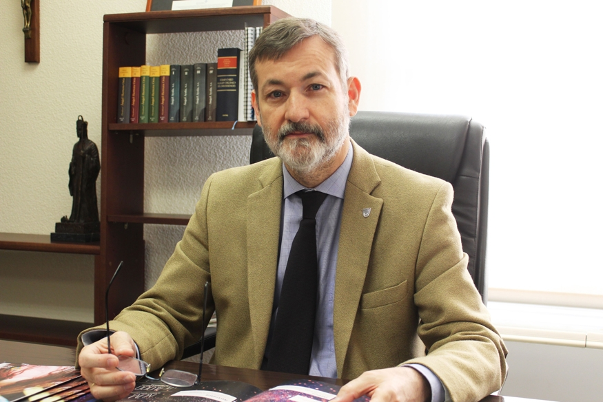 Rafael_Rodriguez_Ponga_president-Xarxa-Vives
