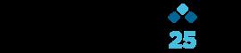 XVU-25-anys color