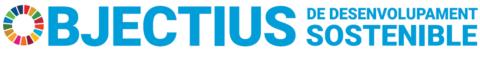 Logotip ODS
