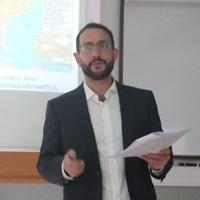 Alexandre Xavier García_guanyador premi Jesús Tuson19