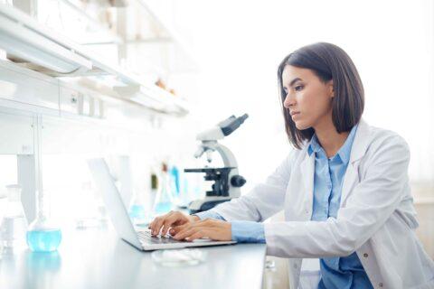 La subrepresentació de les dones a la universitat amenaça l'objectiu d'excel·lència de la ciència